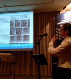 CABINET NEUROLOGIE CRAIOVA-DR. TRIFAN FLORIN