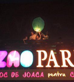 ZAO PARK
