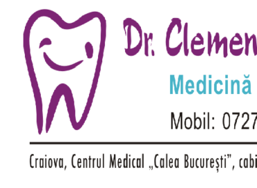 DR. CLEMENT SCARLAT-CABINET STOMATOLOGIE